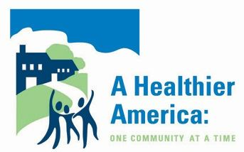 Healthier America Video